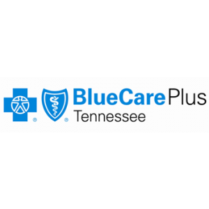 BlueCare Plus Tennessee