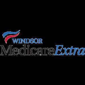 Windsor Medicare Extra